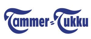 Tammer-Tukku_logo