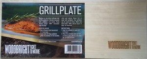 Grillplate2